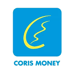 Coris Money